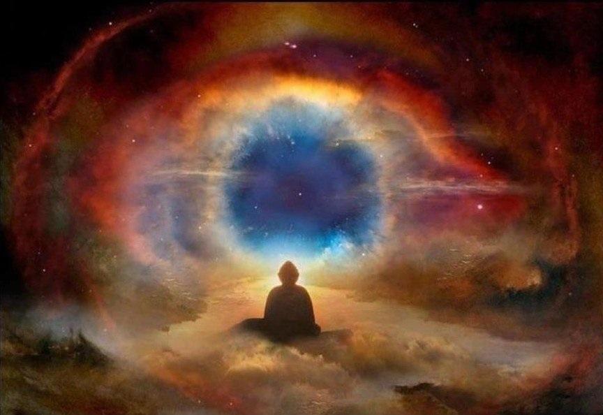 Buddha Heart Yoga - breathe of life